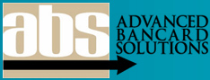 Advanced Bancard Solutions